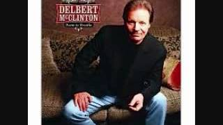 Delbert McClinton :: The Rub YouTube Videos