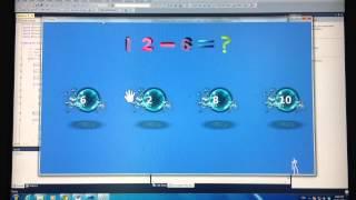 Kinedu - Kinect for Education
