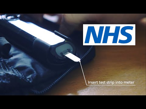 diabetes:-how-to-check-your-blood-glucose-level-|-nhs