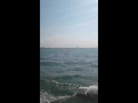 Astus 18.2 à Dunkerque