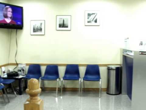 City Dental PC, Dentistry, New York, NY
