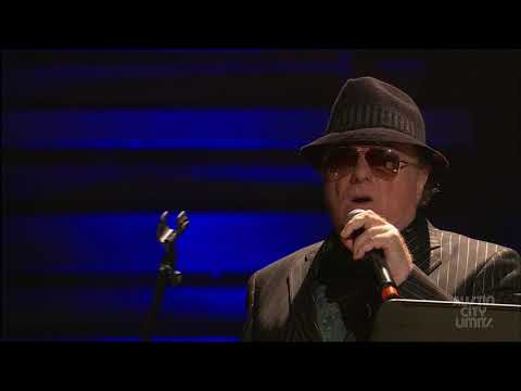 "ACL Presents: Americana Music Festival 2017 | Van Morrison ""Transformation"""