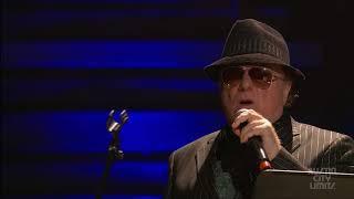 ACL Presents Americana Music Festival 2017 Van Morrison 34