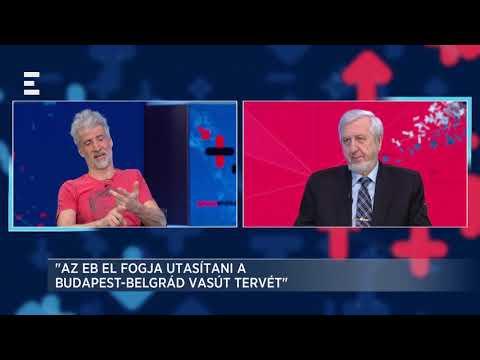 Plusz-mínusz (2018-02-13) - ECHO TV