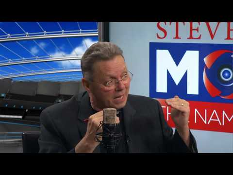 Your Retirement Account is an Illusion – Steve Savant's Money, the Name of the Game Part 5 of 5