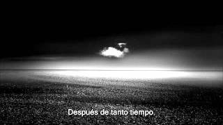 Pedro Aznar - Despues De Todo El Tiempo_[Letra Sub.]