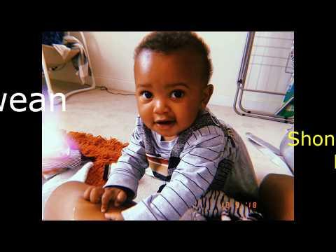 50 Zimbabwean Shona Names for Boys