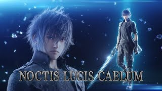 Video ALL Noctis Optimized & Practical Combos/BnBs download MP3, 3GP, MP4, WEBM, AVI, FLV April 2018