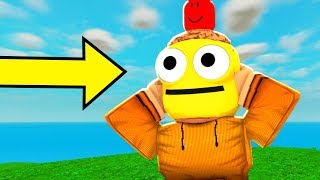 Roblox Hats that make Other Players UNCOMFORTABLE
