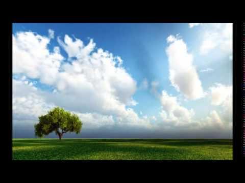 Ibraheem 10 - 27 (egypt radio)