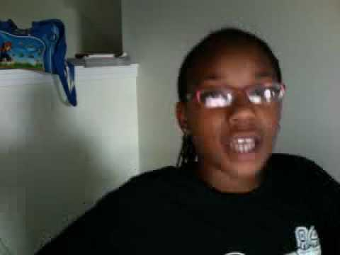 Re: Trey Songz - Already Taken (Lyrics On Screen)