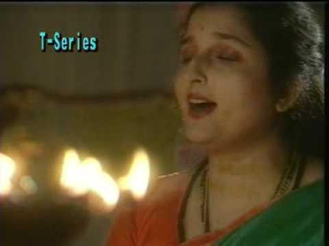 AARTIYAN Song 1 Jai Ganesh Jai Ganesh