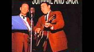 Johnnie & Jack - Wedding Bells