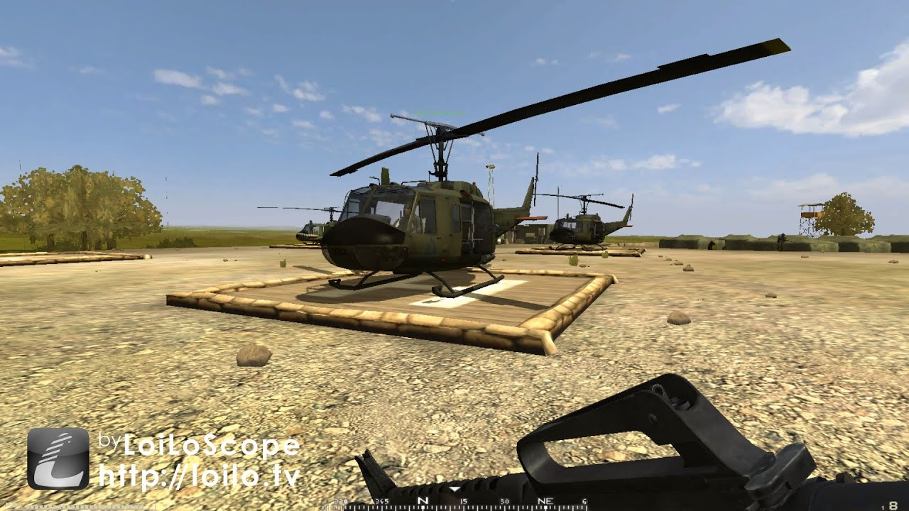 project reality vietnam Download battlefield 2 + project reality + vietnam beta (2010) torrent or any other torrent from windows category.