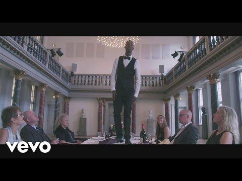 Omar - Bar Sig Til ft. Artigeardit