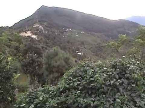 Mera Dandi kanthiyon ka Muluk- Negi ji- 99uttarakhand in
