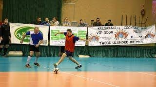 Babicz Team - Rodzice Korona