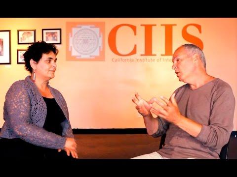 TIPI / CIIS