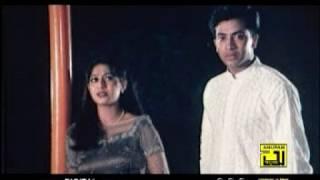 bangla songs Sakib Khan Sabnor  ( Kicho Kicho Manoser Jibone Balobasha Caoatai bhol)