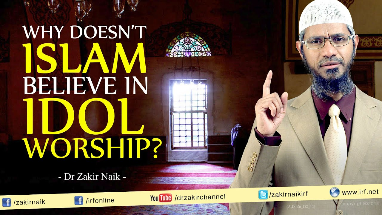 The Significance of Worship(Ibadah) in Islam and Judaism