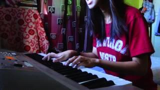 SECRET LOVE SONG - Little Mix (Chorus Part)