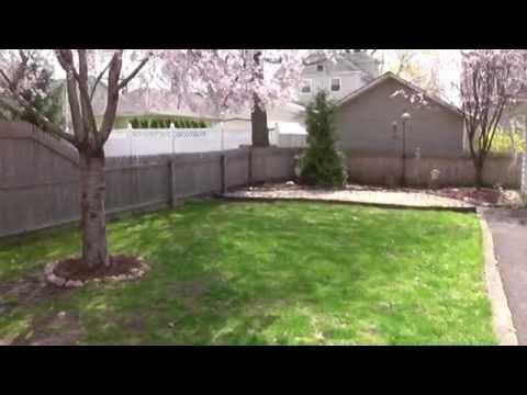 Hawthorne NJ - Home for sale ! 106 Franklin Ave