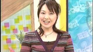 激太りの噂が絶えない藤本景子 結婚生活についても謎である 離婚はして...