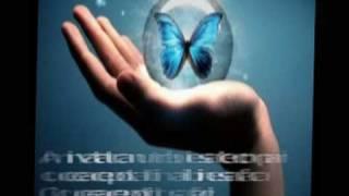 ♥Edward Maya ft. Alicia - Stereo Love (Radio Edit)♥