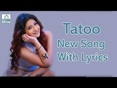 New Punjabi Songs 2018 | Tattoo | Sakshi Ratti | Jassi Bros | Romantic Wedding Songs