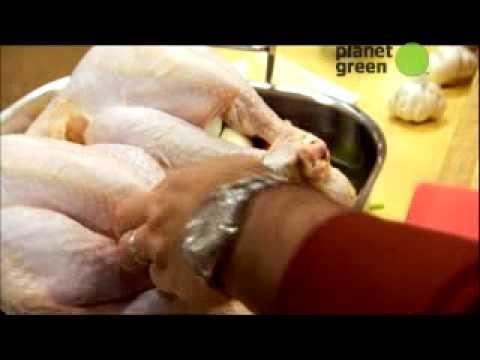 Emeril Green- Thanksgiving Turkey