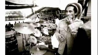 Bob Marley Birthday Special Medley acoustic