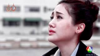 Video Daniel FahSai - First Kiss - กาลครั้งหนึ่งในหัวใจ Karn La Krang Neung Nai Hua Ja ENG SUB download MP3, 3GP, MP4, WEBM, AVI, FLV Agustus 2019