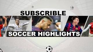 Live Stream : Atletico Madrid Vs Real Madrid   La Liga