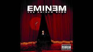 Eminem- The Eminem Show (FULL ALBUM)