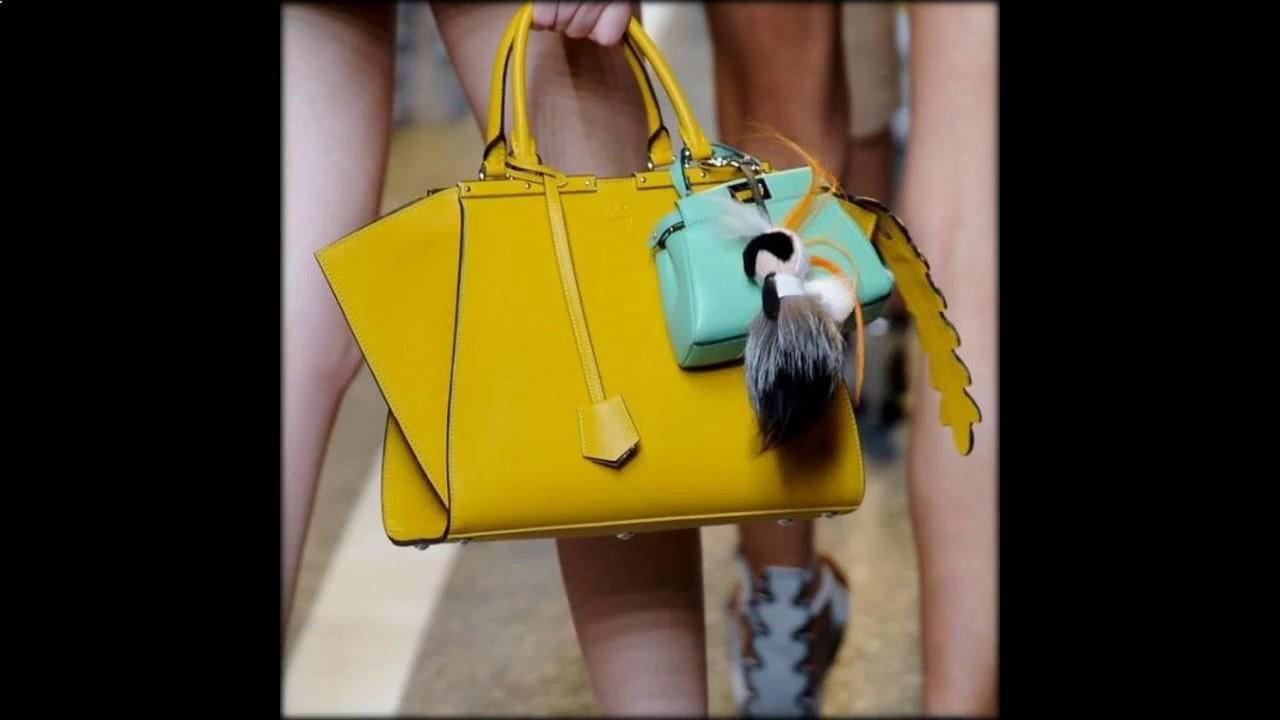 покупки в интернет-магазине, модные сумки, женские сумки .