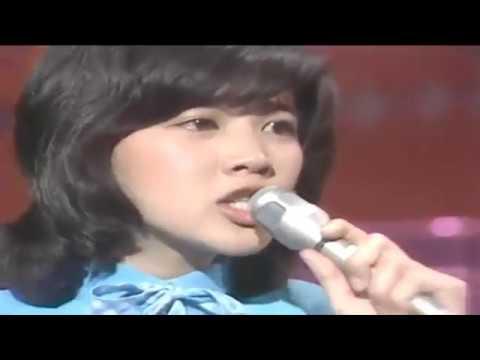 桜田淳子 詰め合わせセット