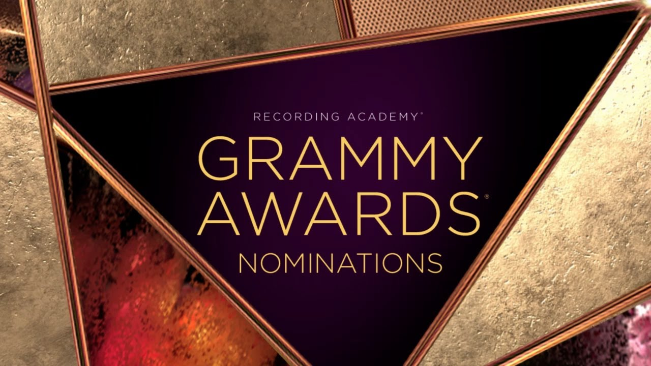 2021 Grammy Nominations Announced Youtube
