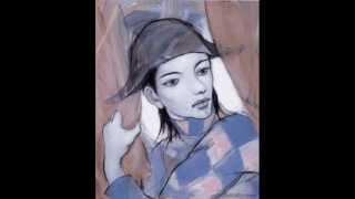 Soy un arlequín - Sexteto Di Sarli (Mar 1 1929)