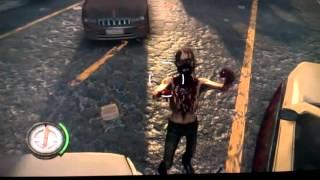 WALKING DEAD survival Instinct(8 серия ) обман брата