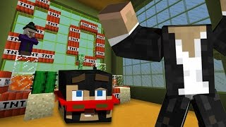 Minecraft: 20 MORE WAYS TO DIE