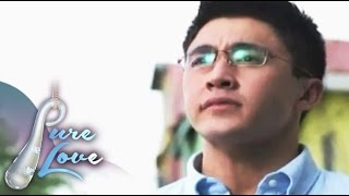 Video PURE LOVE Episode: The Chase download MP3, 3GP, MP4, WEBM, AVI, FLV April 2018