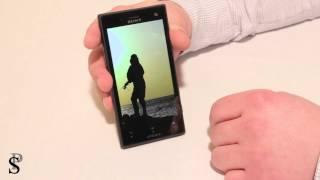 Видео обзор на Sony Xperia Acro S от Play-Sale.ru