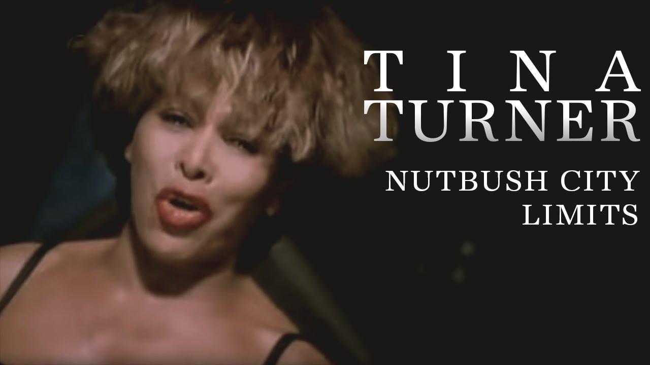 Ike Tina Turner The Ike Tina Turner Show Live