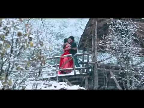 yaariyan-full-trailer