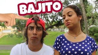Daniel El Travieso - Cuando Tu Crush Le Gustan Los Niños Altos. thumbnail