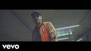 Fianru - Two Shots ( Empty Feat. C.R.O / Permiso Feat. Homer El Mero Mero)