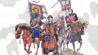 Ясеновская гимназия №2   Урок НВП   Символы воинской чести
