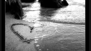 Krasza - Kochałem Ją