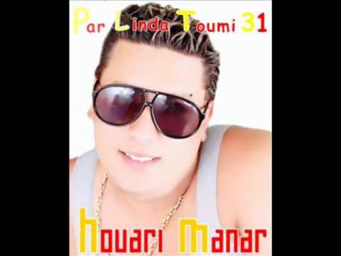 Houari Manar Za3za3 Bia By Linda Toumi 31