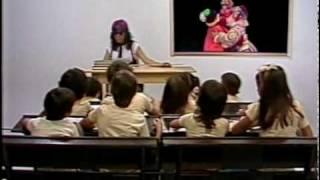 Baixar Balão Mágico -- Juntos - Vídeo Oficial